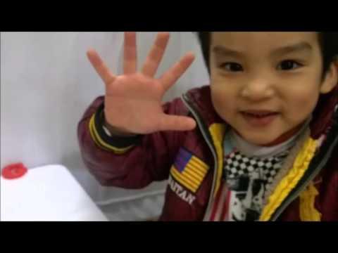 Bảng Chữ Cái Tiếng Việt Tập Đánh Vần Dạy Bé Chuẩn Bị Vào Lớp 1