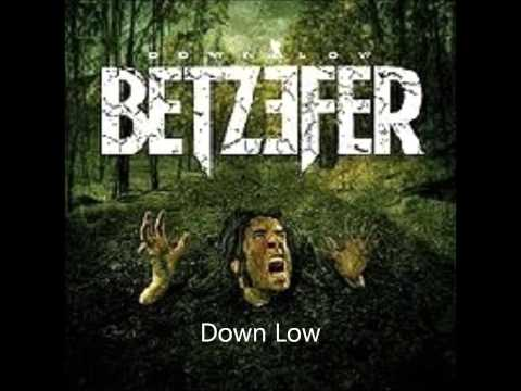 Betzefer - Early Grave