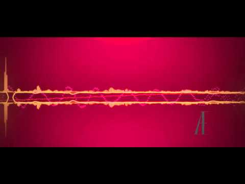 """Lotto""- Rotimi ft. 50 Cent (AE Twerk Bootleg)"