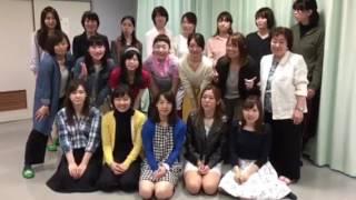演技家! Presents 『12人の浮かれる女』2017年6月6日(火)~6月11日(日)公演!
