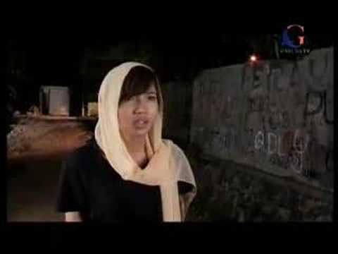 Titi Kamal - Jablai