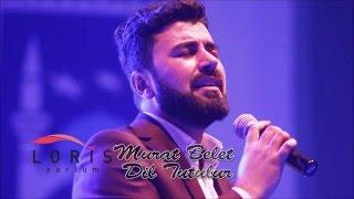 Murat Belet - Dil Tutulur