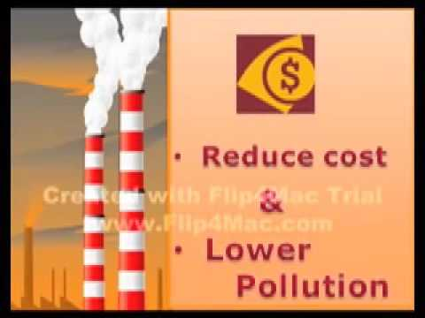 KVAR Energy Saver for your Home or Business