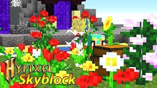 30 Neue Minions gecraftet! - Minecraft Hypixel Skyblock #87