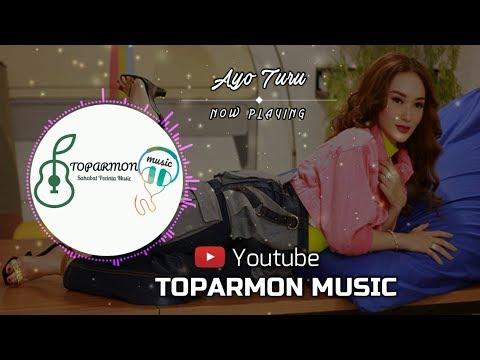 Download Zaskia Gotik - Ayo Turu Karaoke Original Tanpa Vokal    Mp4 baru