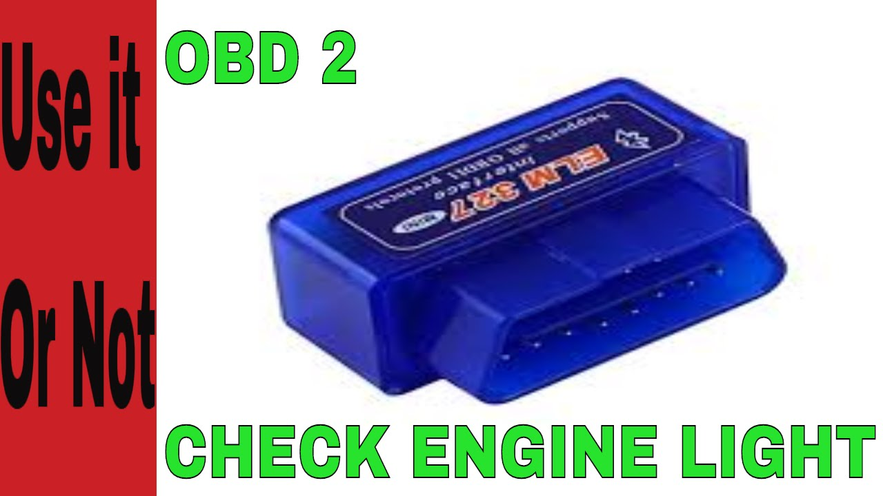 what is obd 2 should we use cheap obd 2 bluetooth. Black Bedroom Furniture Sets. Home Design Ideas