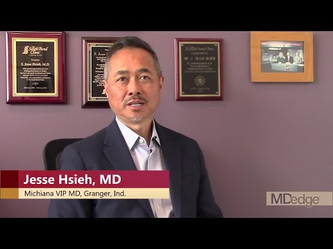 What Makes A Direct Primary Care Practice Successful?