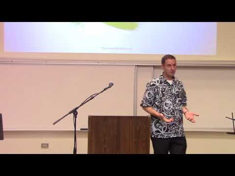 Jeremy Beck - Why I love my God