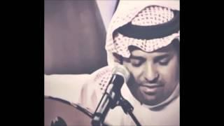 تسعينات ابوطلال - راشد الماجد منوعات 1990 - 2000