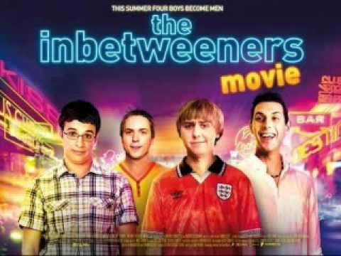 Download inbetweeners movie free