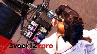 Angus & Julia Stone - Live at Best Kept Secret 2018