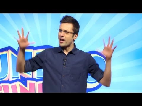 how-to-achieve-success-in-life?-by-sandeep-maheshwari