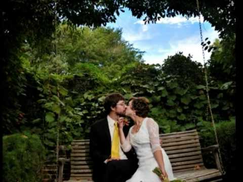 Phipps Conference Center Wedding Venues.wmv