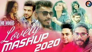 Lovely Mashup 2020    EDM Remix    New Sinhala Dj Remix 2020 Sinhala Remix 2020    Sinhala DJ    Dj