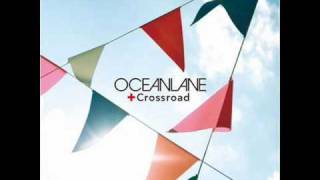 Watch Oceanlane Enemy video