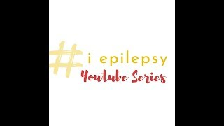 SPOILER!!!!! I EPILEPSY SUMMIT SERIES