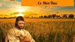 Trở về bên Chúa (5)  _ Ca sĩ Hiền Thục