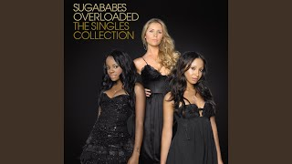 Provided to YouTube by Universal Music Group Shape · Sugababes Over...