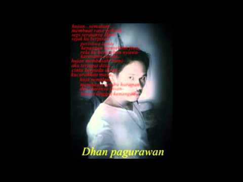 SELUMBAR -  slow rock Malay
