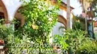 HACIENDA DE SAN ISIDRO MAZATEPEC, JALISCO - TALA , JALISCO, MEXICO