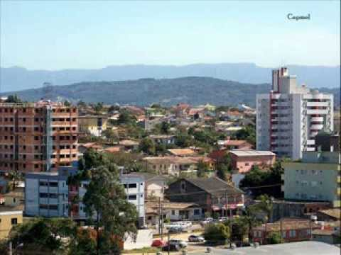 Içara Santa Catarina fonte: i.ytimg.com