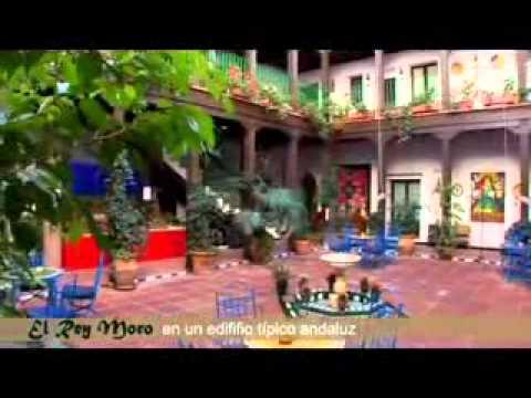 Boutique Hotel Sevilla