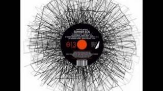 Hector Couto & Danny Serrano - Mishudi (Original Mix)