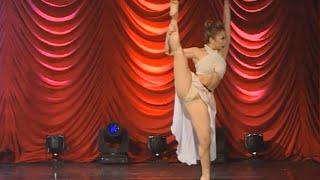 Kae Kae Lee - My Life (Solo for best senior dancer @the dance awards 2015)