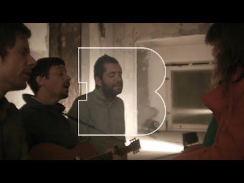 La Riviere & La Barcarolle | One To One