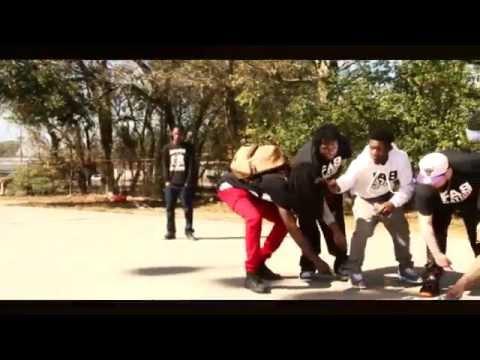 Yung Bleu - NBA Money (Feat. Gucci Mane & F.A.B. Nation) [Prod. By Knuckles Da Ace]
