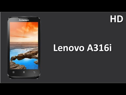 Батарея на леново Grand Premium Lenovo BL171 A390,A356,A368, A370E .