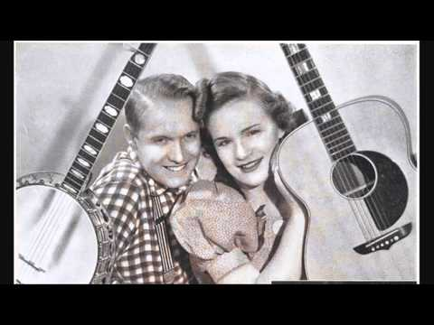 Lulu Belle and Scotty - If I Had My Druthers (1943).
