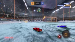 Rocket league giveaway at 300 subs // Ipad giveaway at 1k subs // sub games //w/whirlwindkyle