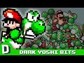 The Darkest Yoshi Dorkly Bits (Compilation)
