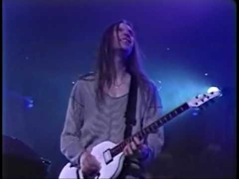 Mr Big   In Tokyo, JPN 1996 HD60FPS