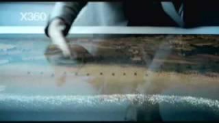 R.U.S.E. Trailer