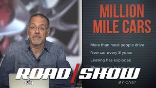 Your Emails: Do you want a car that lasts a million miles?