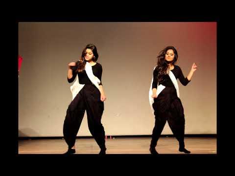 Farewell Video 2017-18   Bal Bharati Public School, Pitampura