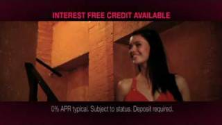 The Cosmetic Clinic - New Cosmetic Surgery Advert Thumbnail