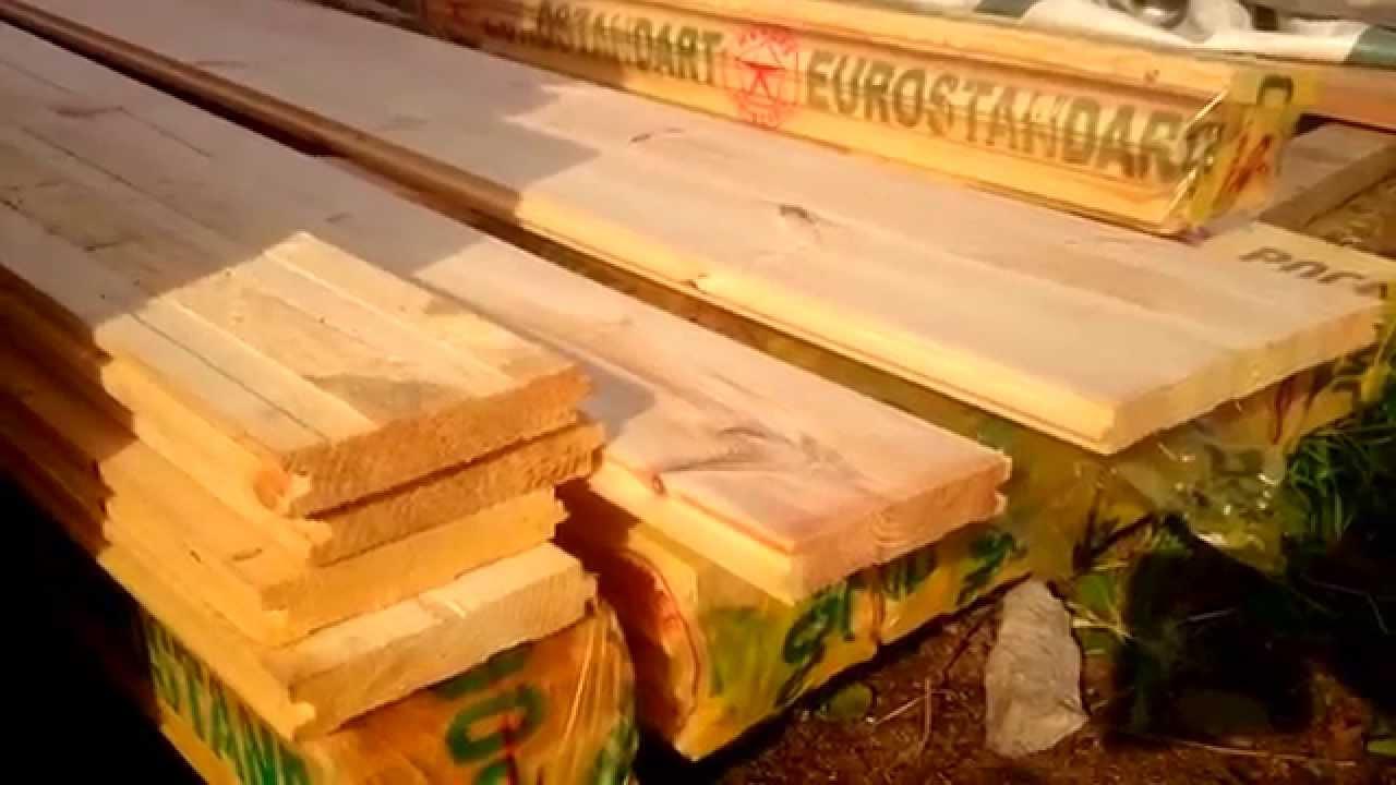. Пиломатериалов алматы. На доске объявлений olx алматы легко и быстро можно купить. Доска необрезная пихта 40мм! Брус сосна! Доска обрезная.