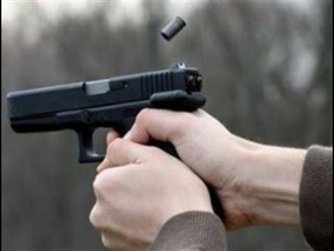 В Ростовской области в перестрелке погибли пять человек