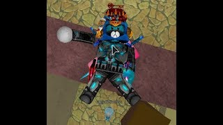 COPPER KEY+CROWN (EASY HOW TO)RPO ROBLOX