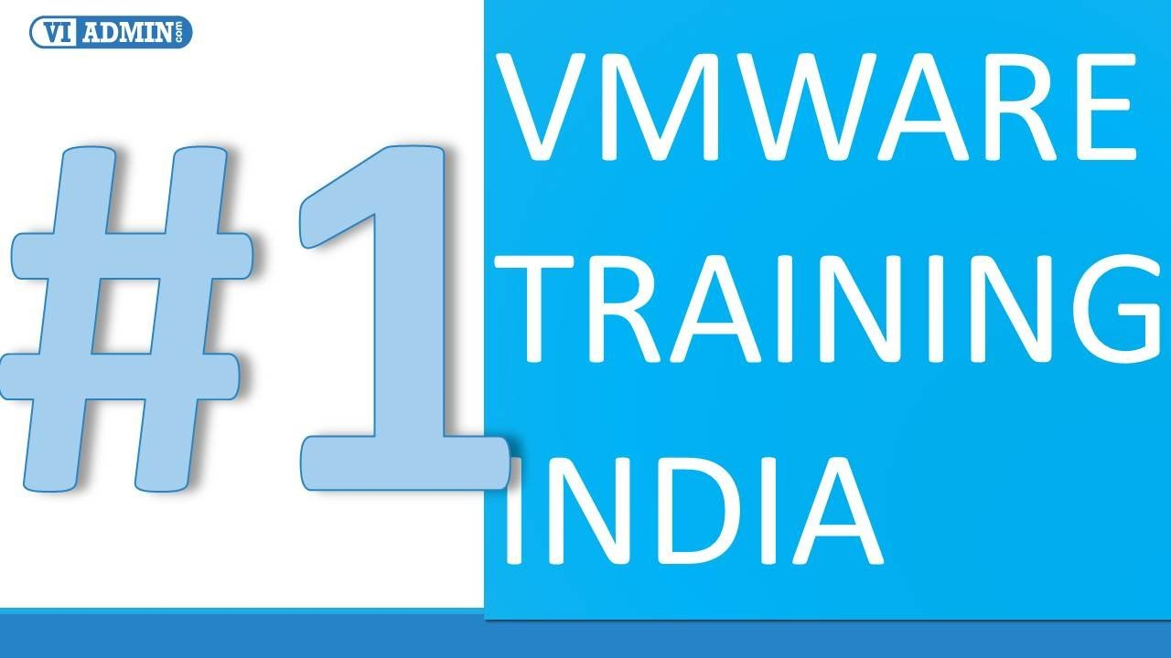 Vmware training india education specifically designed for vmware training india education specifically designed for students in india xflitez Images