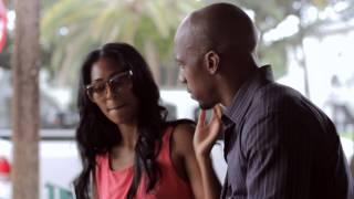 Hope for Love - Trailer