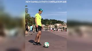 Funny danielgothits or DANIEL GOT HITS Instagram Compilation 2018