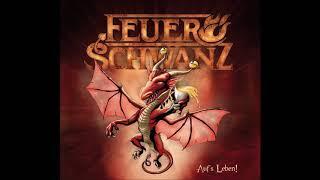 Feuerschwanz - 2014 - Auf's Leben! [Full Album]