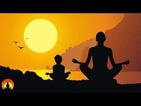 Beautiful Relaxing Music: Meditation Music, Study Music, Sleep Music, Spa Music, Yoga Music, ☯2800