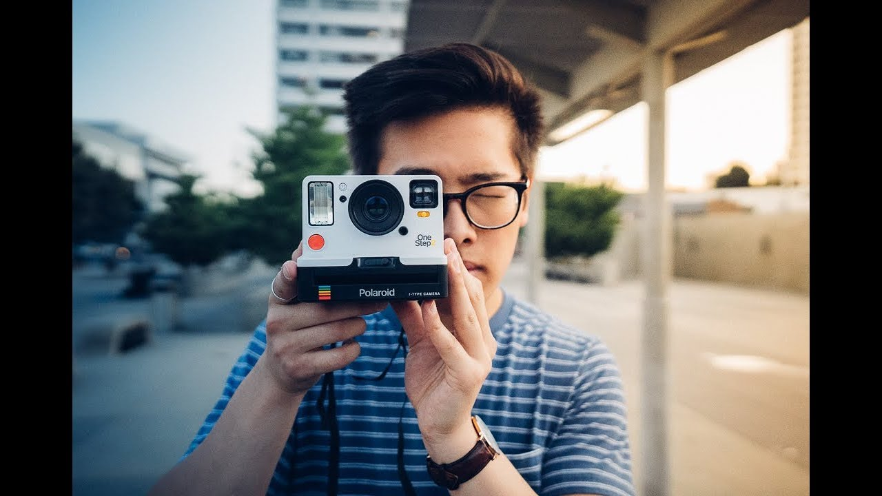 The Best Camera You Can Buy Youtube Start topics with the fans and the beautiful man, elliot choy. the best camera you can buy