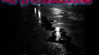 4Promille - Aus dem Regen