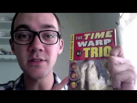 Time warp trio knights of the kitchen table youtube watchthetrailerfo